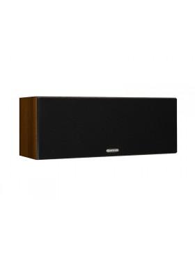 Monitor Audio Monitor C150 (Unidad)