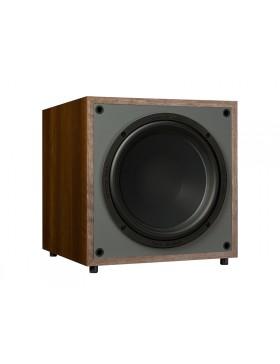 Monitor Audio MRW-10 Subwoofer (Unidad)