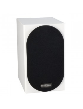 Monitor Audio Silver 50 (Pareja)