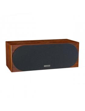 Monitor Audio Silver C150 (Unidad)