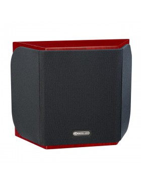Monitor Audio Silver FX (Pareja)