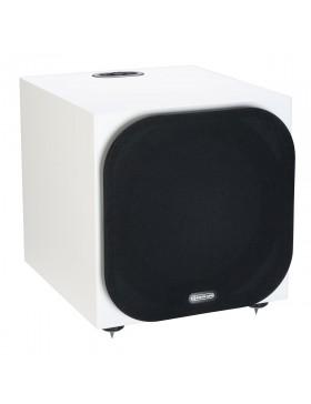 Monitor Audio Silver W-12 (Unidad)