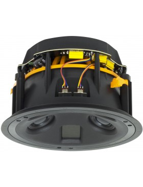 Monitor Audio Platinum PLIC II
