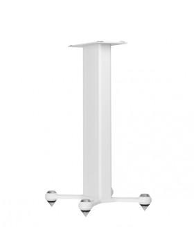 Monitor Audio Stand Soportes para altavoces (pareja)