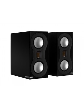 Monitor Audio Studio (pareja)