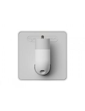 Monitor Audio Vecta V-MOUNT Soporte para altavoz (Unidad)