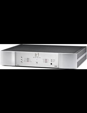 Moon 280D Mind 2 Convertidor A/D con Reproductor de Audio en Red