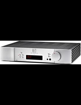 Moon 340i D3PX Amplificador integrado Estéreo