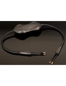 Transparent Magnum Opus Speaker Cable