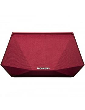Dynaudio Music 3 Altavoz Wireless