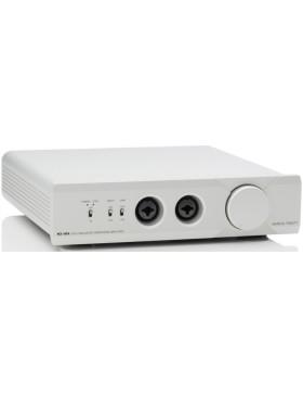 Musical Fidelity MX-HPA amplificador de auriculares