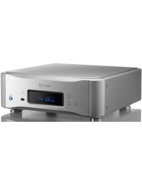 Esoteric N-01XD Reproductor de Audio en Red