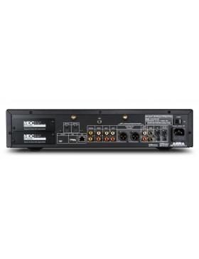 NAD C 658 Reproductor de audio en red