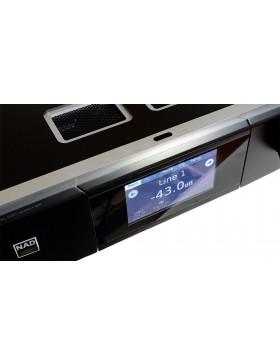 NAD M32 Serie Master Amplificador Integrado Estereofónico