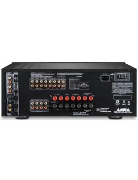 NAD T 758 V3 Receptor AV 7.1