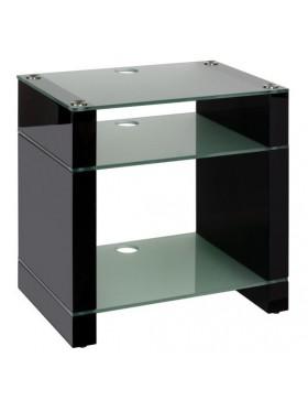 Blok Stax 600X Mueble Hi-Fi