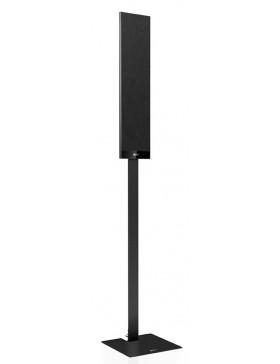Kef T Series Speaker Stand (Pareja)