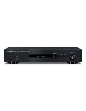 Yamaha NP-S303 Reproductor de audio en red