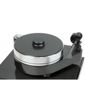 Pro-Ject Audio RPM 10 Carbon Giradiscos