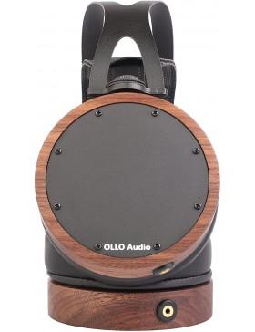 OLLO Audio S4R Recording