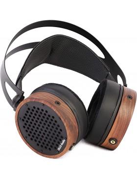 OLLO Audio S4X Reference