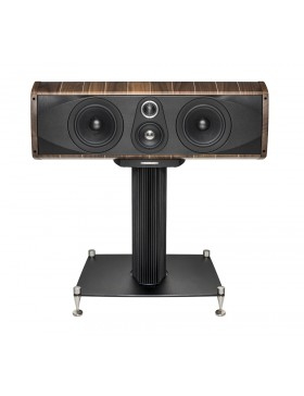 Sonus Faber Olympica Center Stand (unidad)