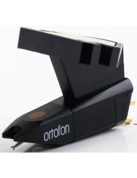 ORTOFON Super OM 5E Cápsula MM