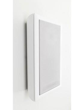 Audiovector On Wall Avantgarde (Pareja)