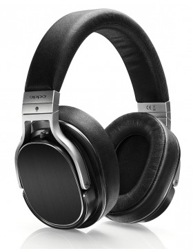 Oppo PM-3 Auriculares