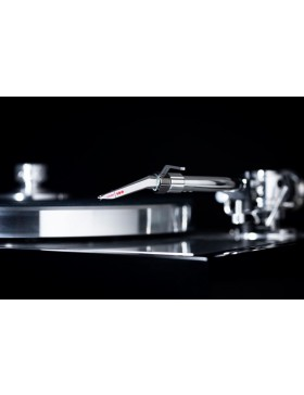 Pro-Ject Audio Ortofon Century