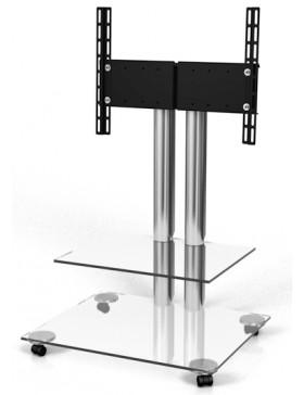 Spectral Panel PL60