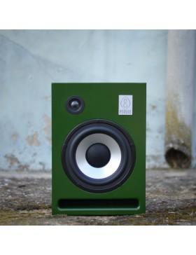 Perujo Audio Vibes