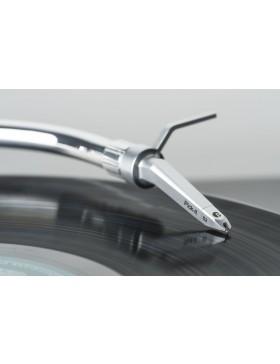 Pro-Ject Audio Pick-it S2 Cápsula MM