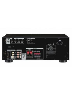 Pioneer VSX-330-K Receptor AV 5.1