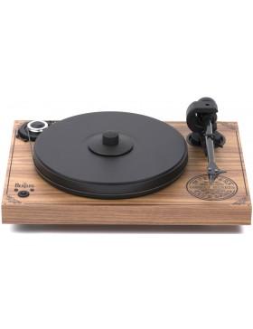 Pro-Ject Audio 2Xperience SB Sgt. Pepper L.E. Giradiscos