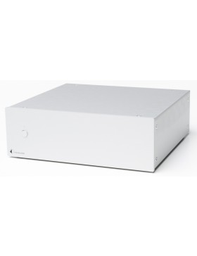 Pro-Ject Audio Amp Box DS2 Etapa de Potencia Estereofónica