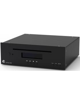 Pro-Ject Audio CD BOX DS2 Lector de CD