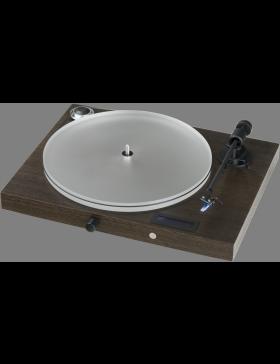 Pro-Ject Audio Juke Box S2 Giradiscos