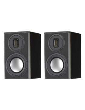 Monitor Audio Platinum PL100 II (Pareja)