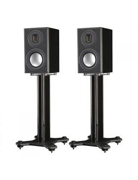 Monitor Audio Platinum II PL Stands (pareja)
