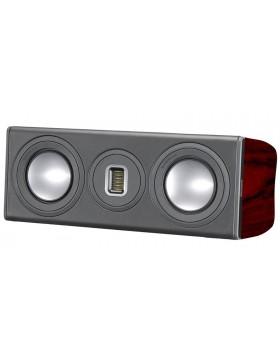 Monitor Audio Platinum PLC150 II (Unidad)