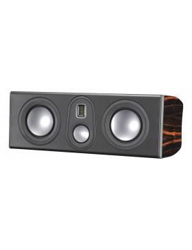 Monitor Audio Platinum PLC350 II (Unidad)
