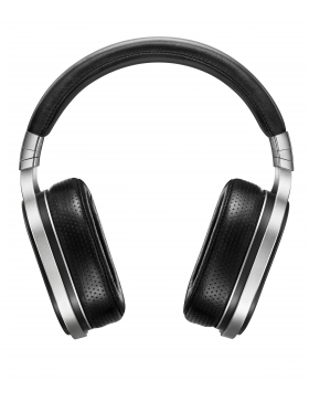 Oppo PM-1 Auriculares