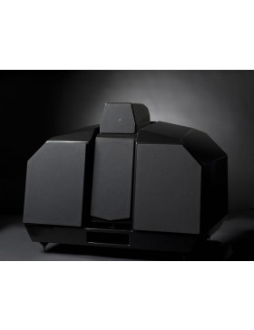 Wilson Audio Polaris CS (Unidad)