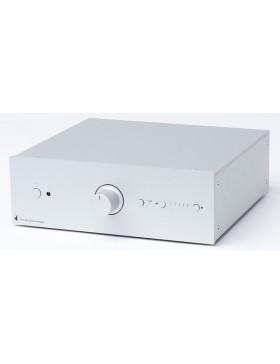 Pro-Ject Audio Pre Box DS2 Analogue Preamplificador Estéreo