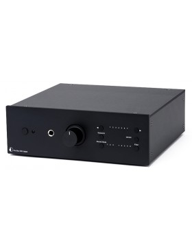 Pro-Ject Audio Pre Box DS2 Digital Preamplificador Estéreo