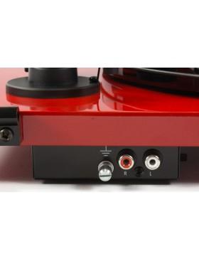 Pro-Ject Audio Essential III Phono Giradiscos