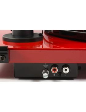 Pro-Ject Audio Primary E Phono