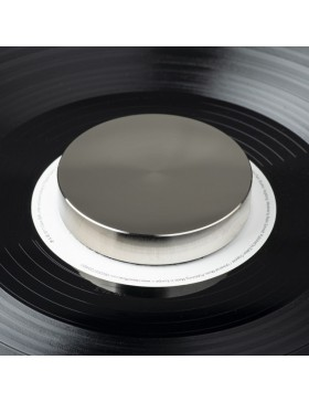 Pro-Ject Audio Record Puck PRO