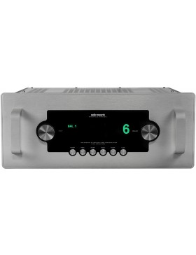 Audio Research Reference 6SE